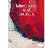 Jahresbericht 2018 SIK-ISEA / Rapport annuel 2018 SIK-ISEA 20190250