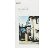 UBS Art Guide. Wien UBS Art Guide. Wien