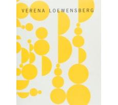 Verena Loewensberg (1912–1986). Werkmonografie und Katalog der Gemälde Verena Loewensberg (1912–1986)