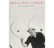 Walter Linck. Das plastische Werk Walter Linck. Das plastische Werk