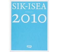 Jahresbericht SIK-ISEA 2010 Jahresbericht SIK-ISEA 2010
