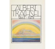 Albert Trachsel, 1863–1929. Edition française Albert Trachsel. Edition française