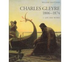 Charles Gleyre, 1806–1874 Charles Gleyre, 1806–1874