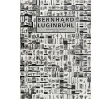 Bernhard Luginbühl. Werkkatalog der Plastiken 1947-2002 Bernhard Luginbühl