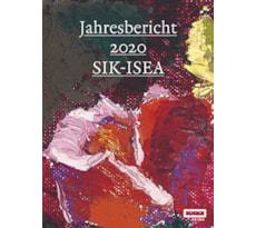 Jahresbericht 2020 SIK-ISEA / Rapport annuel 2020 SIK-ISEA