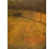 René Auberjonois. L'œuvre peint – Das gemalte Werk René Auberjonois. L'œuvre peint