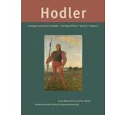 Ferdinand Hodler. Catalogue raisonné der Gemälde. Die Figurenbilder