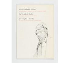 Von Toepffer bis Hodler. Die Schweizer Zeichnung im 19. Jahrhundert Von Toepffer bis Hodler.