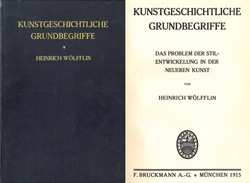 The Global Reception of Heinrich Wölfflin's Principles of Art History (1915–2015)